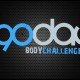 90day-body-challenge