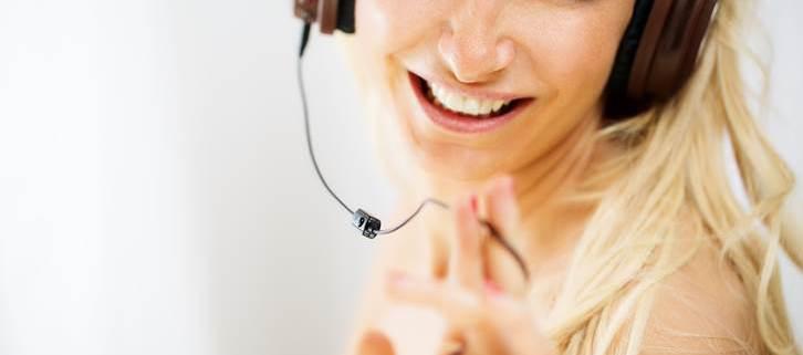 fitnessexpertin-hitradio